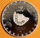 amsterdam_coin_o.png -
