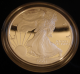 asa_2007_proof_obverse_sm.png -
