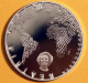 amsterdam_coin_r.png -