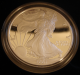 asa_2007_proof_obverse.png -