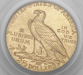 indian_head_1925_reverse_sm.png -