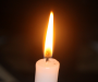 candle.png -