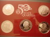 2008_silver_proof_quart_silv_obv.png -