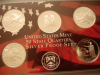 2008_silver_proof_quart_silv_rev.png -