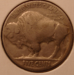 bufalo_nickle_1927_rev_01_09.cn1.1.png -