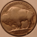 bufalo_nickle_1935_rev_01_09.cn1.1.png -