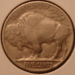 bufalo_nickle_1936_rev_01_09.cn1.1.png -