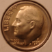 roos_dime_1970_s_proof_obv_01_09.c1.1.png -