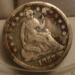 seated_half_dime_1857-O_obv__2_013109.png -