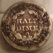 seated_half_dime_1857-O_rev_013109_2.png -