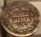 seated_half_dime_1857-O_rev_013109.png -