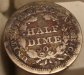 seated_half_dime_1857-O_rev_013109_3.png -