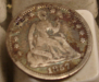 seated_half_dime_1857-O_obv_013109.png -