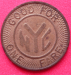 token_NYC_3b400.png -