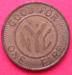 token_NYC_2b400.png -