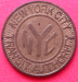 token_NYC_3a400.png -