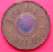 token_bullet_1a_small.png -