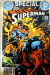 kane_superman_special_2.png -