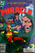 mister_miracle_rogers.png -