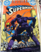 kane_superman_annual_9.png -