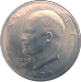 ike_obverse_71_d.1.1.png -