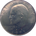 ike_obverse_71_d.2.1.png -