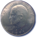 ike_obverse_71_d.2.a.sm.png -