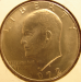 ike_obverse_72_d.2.1.png -