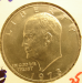 ike_obverse_73.2.1.png -