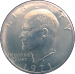 ike_71_d_obverse_2.1.png -
