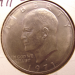 ike_obverse_71_d.3.1.png -