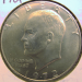 ike_obverse_72_d.1.1.png -