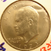 ike_obverse_73.1.1.png -