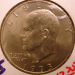 ike_obverse_73.2.2.png -