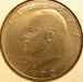 ike_obverse_72_d.3.1.png -