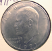 ike_obverse_71_d.3.2.png -