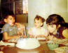 jen_ruben_blowing_candles_apr-66_color.png -