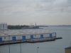 brooklyn_harbor.png -