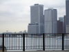 brooklyn_harbor_2.png -