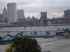 brooklyn_harbor_3.png -