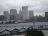 brooklyn_harbor_4.png -