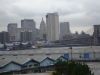 brooklyn_harbor_4_sm.png -
