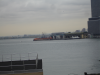 brooklyn_harbor_5.png -