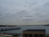 brooklyn_harbor_6.png -