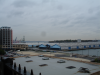 brooklyn_harbor_7.png -