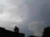 brooklyn_think_sky_02.png -