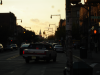 church_avenue_3.png -
