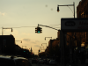 church_avenue_near_utica_3.png -