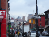 downtown_brooklyn_skyline_oct_2007_01.png -