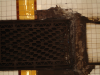 f_train_prospect_park_15th_st_station_damage.png -